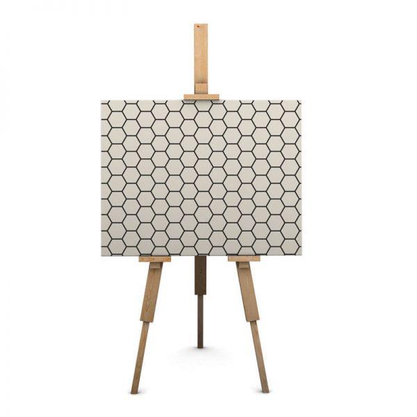 frame_canvas_modern15