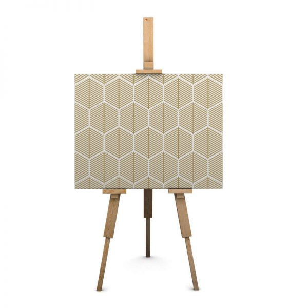 frame_canvas_modern6
