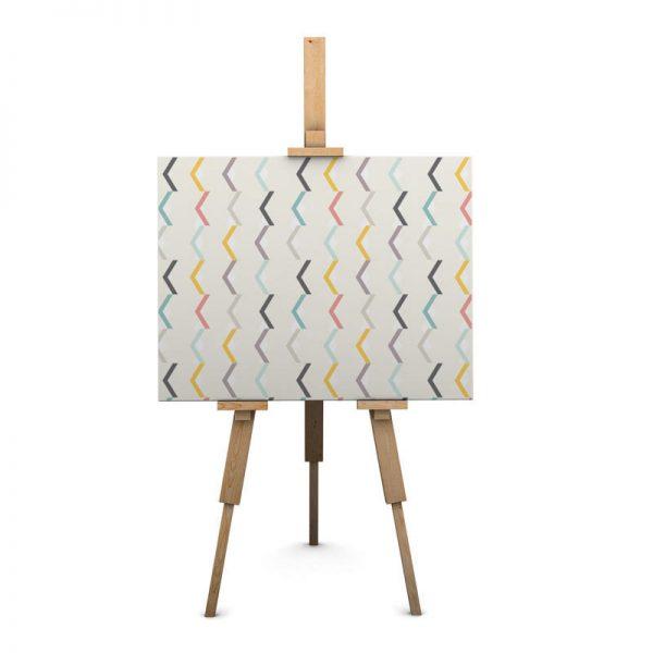 frame_canvas_modern8
