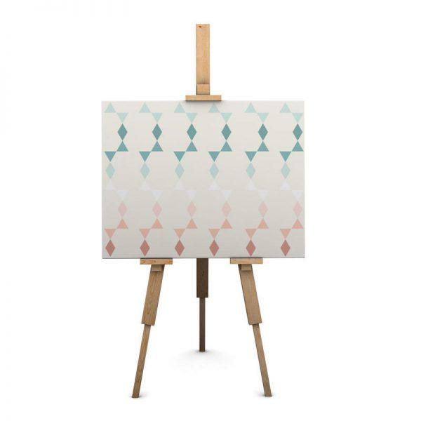 frame_canvas_modern9