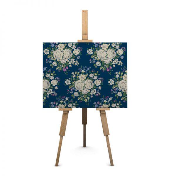 frame_canvas_vintage16