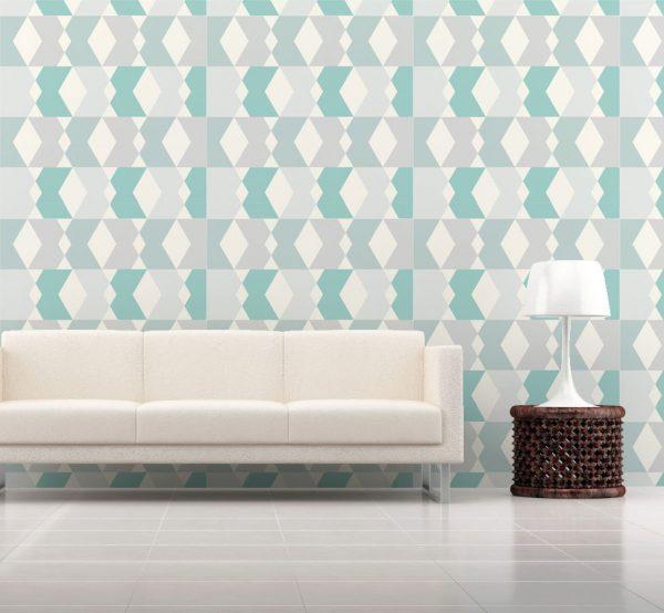 livingroom_modern10