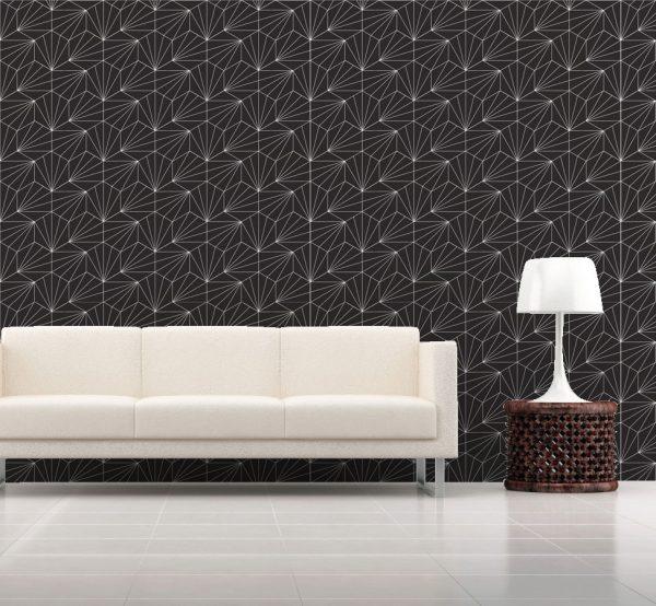 livingroom_modern11