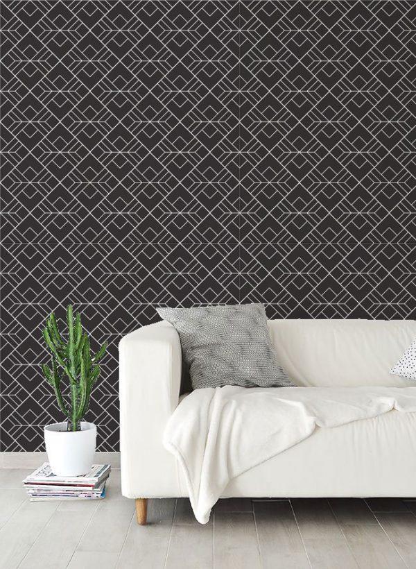 livingroom_modern13