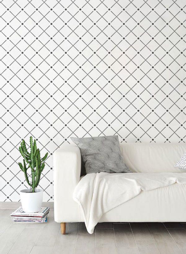 livingroom_modern14