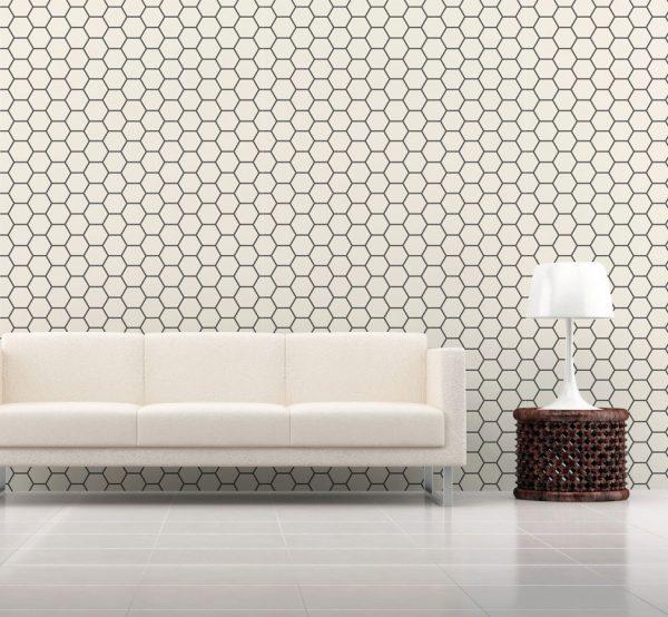 livingroom_modern15