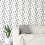 livingroom_modern16