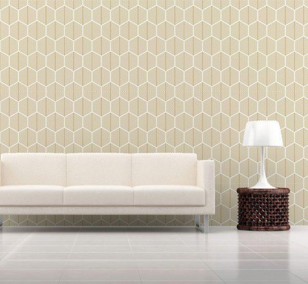 livingroom_modern6