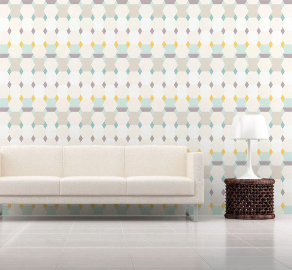 livingroom_modern7
