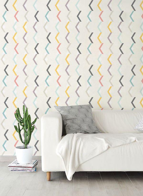 livingroom_modern8