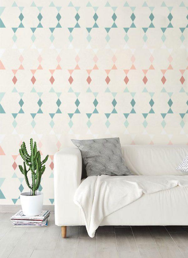 livingroom_modern9