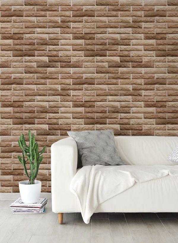 Wallpapers Wall Mural Texture Wall Mural Category Brick Wall Picture Per Square Meter