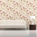 livingroom_wall_map_CHINOISERIE12