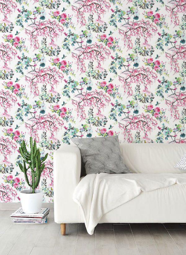livingroom_wall_map_CHINOISERIE9