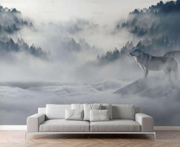 livingroom_wall_map_animal16