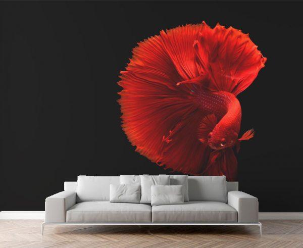 livingroom_wall_map_animal8