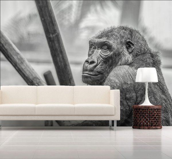 livingroom_wall_map_animal9