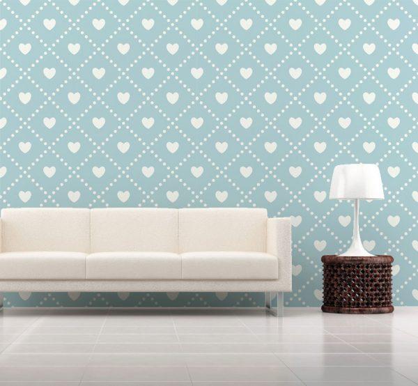 livingroom_wall_map_dotpattern9