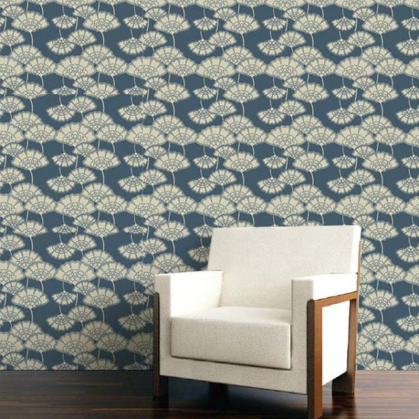 livingroom_wall_map_japanese10