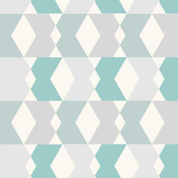 modern_pattern10