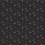 modern_pattern11