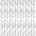 modern_pattern12