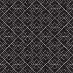 modern_pattern13