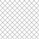 modern_pattern14