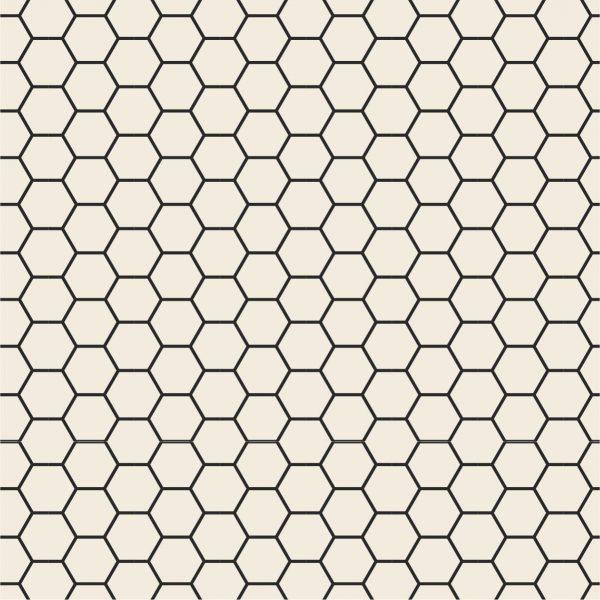 modern_pattern15