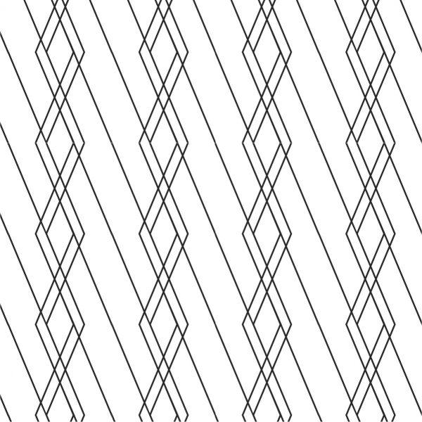 modern_pattern16