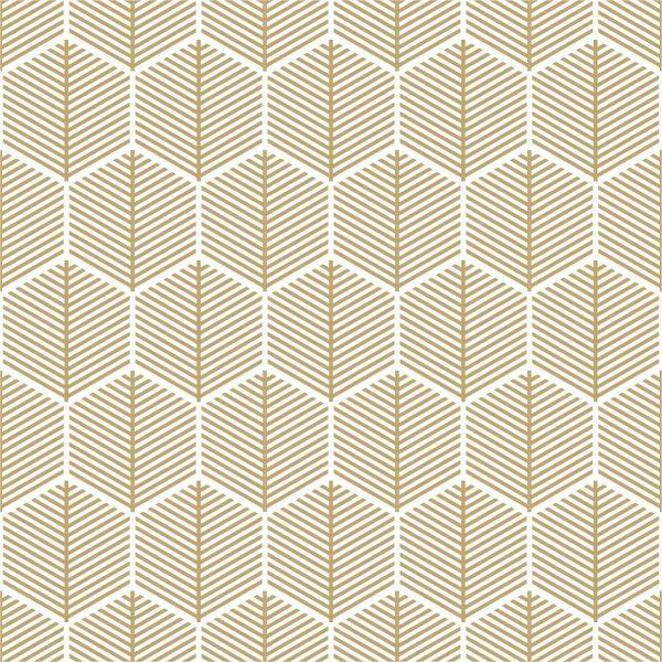 modern_pattern6