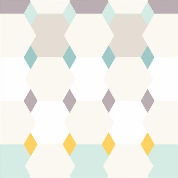 modern_pattern7