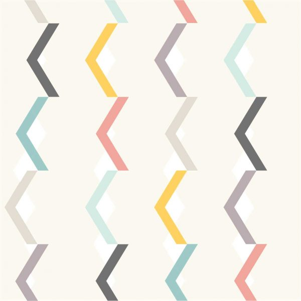 modern_pattern8