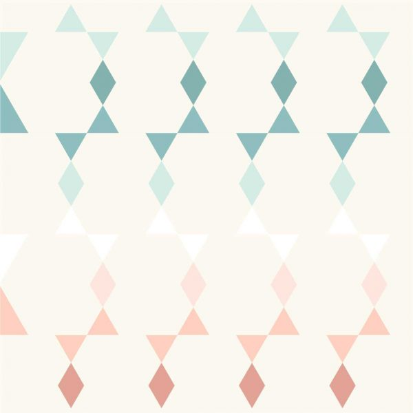 modern_pattern9