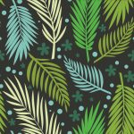 tropical_pattern12