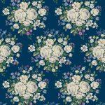 vintage_patterns16
