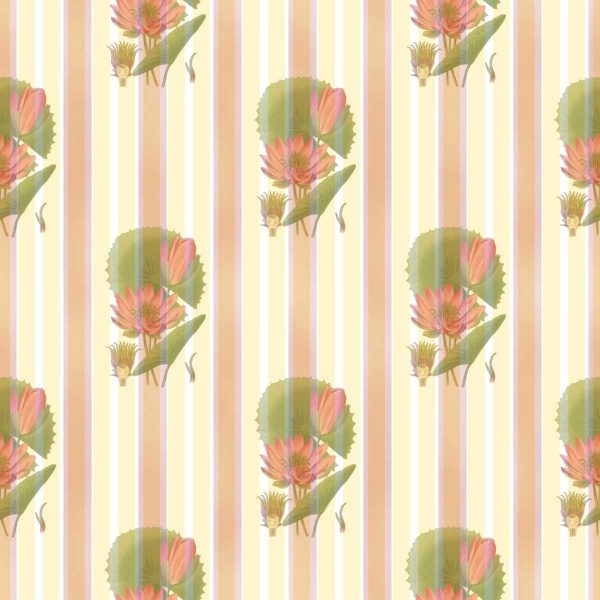 vintage_patterns9