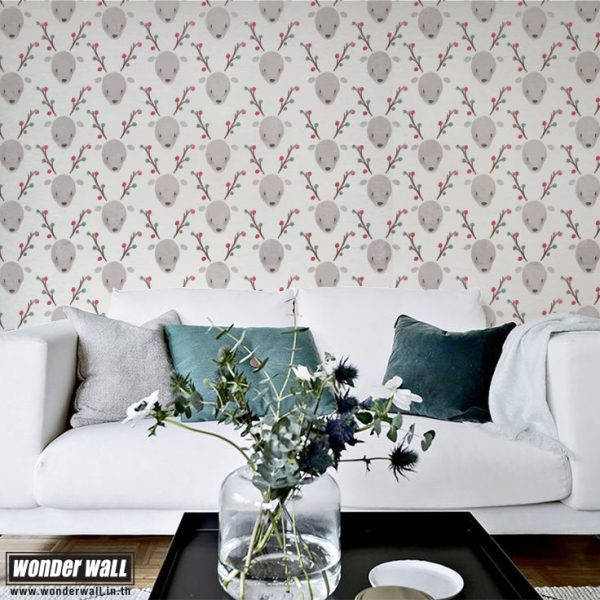 living-room_graphic_17