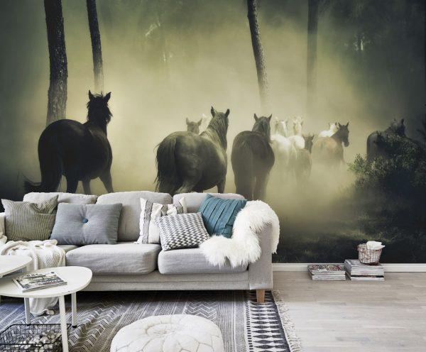 livingroom_wall_map_animal21
