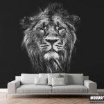 livingroom_wall_map_animal32