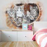 bedroom_wall_map_artwall17