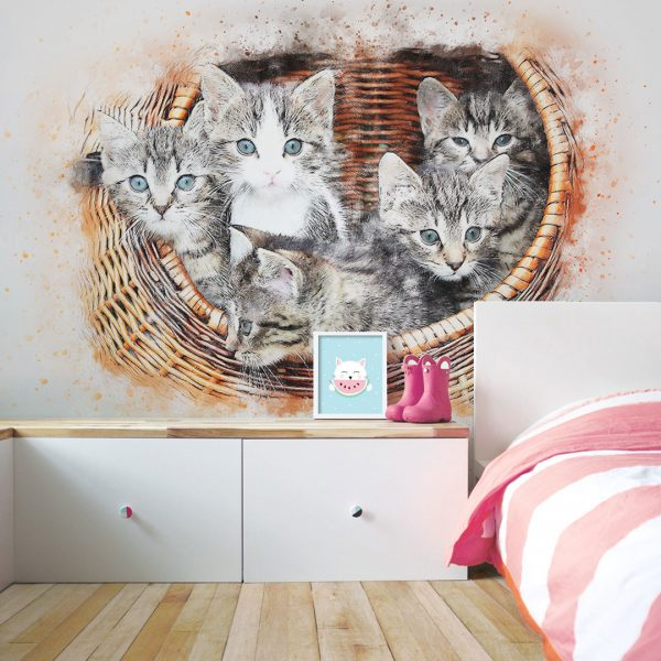 bedroom_wall_map_artwall17