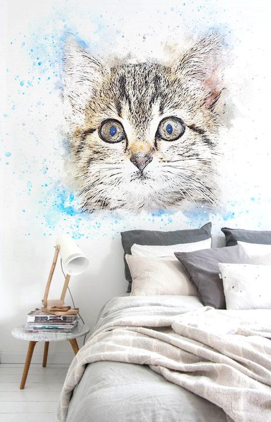 bedroom_wall_map_artwall18