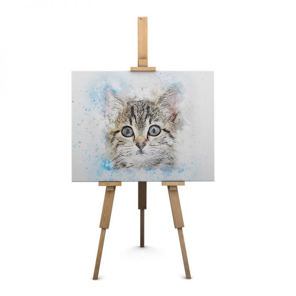 frame_canvas_artwall18