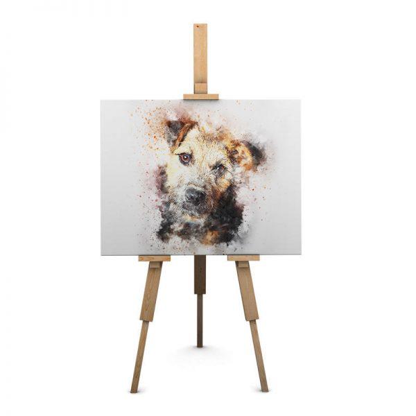 frame_canvas_artwall23