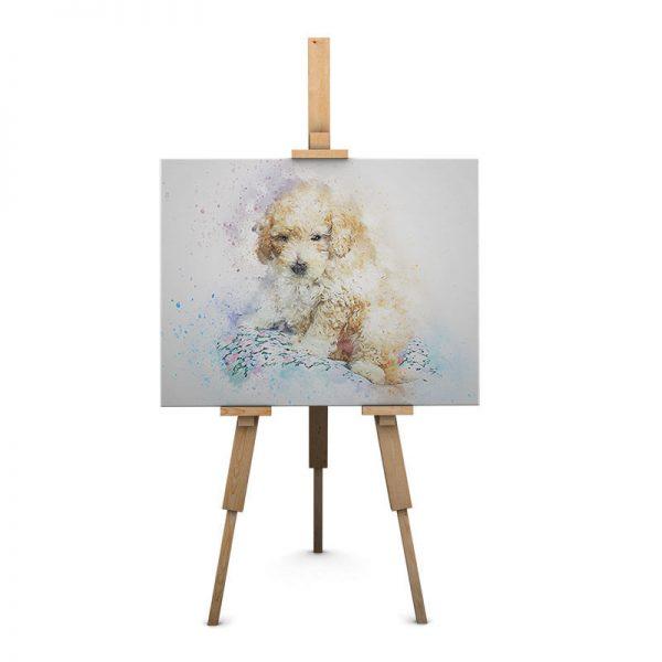 frame_canvas_artwall24
