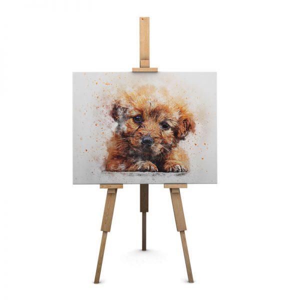 frame_canvas_artwall25