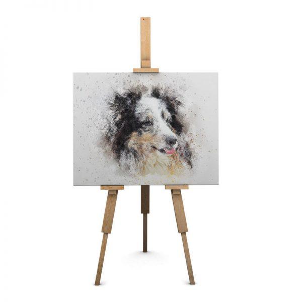 frame_canvas_artwall26