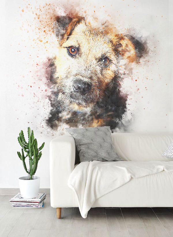 livingroom_wall_map_artwall23