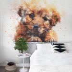 livingroom_wall_map_artwall25